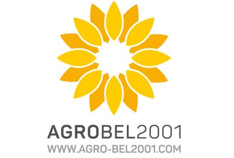 AGRO-BEL 2001 EOOD - full member of BAALO