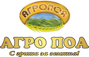 АГРО ПОА ИНВЕСТ АД – асоцииран член на БАСЗЗ