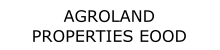 AGROLAND PROPERTIES EOOD – full member of the Management Board of BAALO