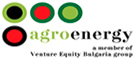 AGROENERGY INVEST ADSITZ – associated member of BAALO