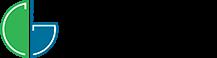 БАЛДЖИЕВИ-91 ООД – пълноправен член на БАСЗЗ