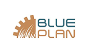 BLUEPLAN EOOD – associated member of BAALO