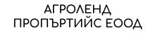 АГРОЛЕНД ПРОПЪРТИЙС ЕООД – пълноправен член на УС на БАСЗЗ