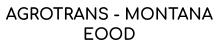 AGROTRANS-MONTANA EOOD – associated member of BAALO